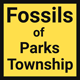 Fossils of Parks Township